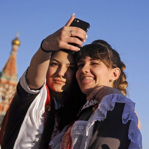 Где отметить Последний звонок в Москве