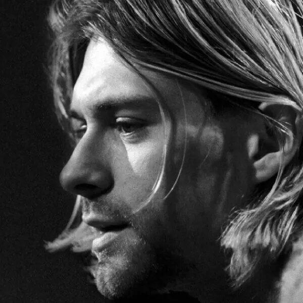 Kurt Cobain Birthday Fest