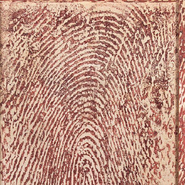 Выставка «Мэттью Брандт. Таинственный лес»