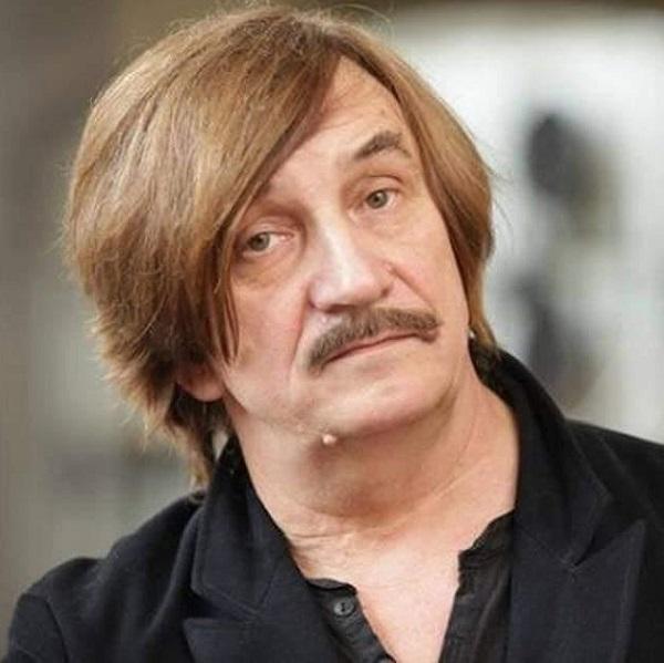 Кинофестиваль Виктора Тихомирова