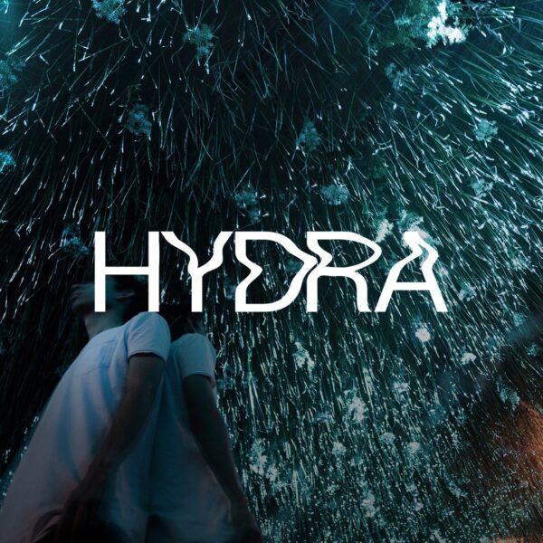 Выставка «Hydra: Искусство новых медиа в контексте эко-тревожности»