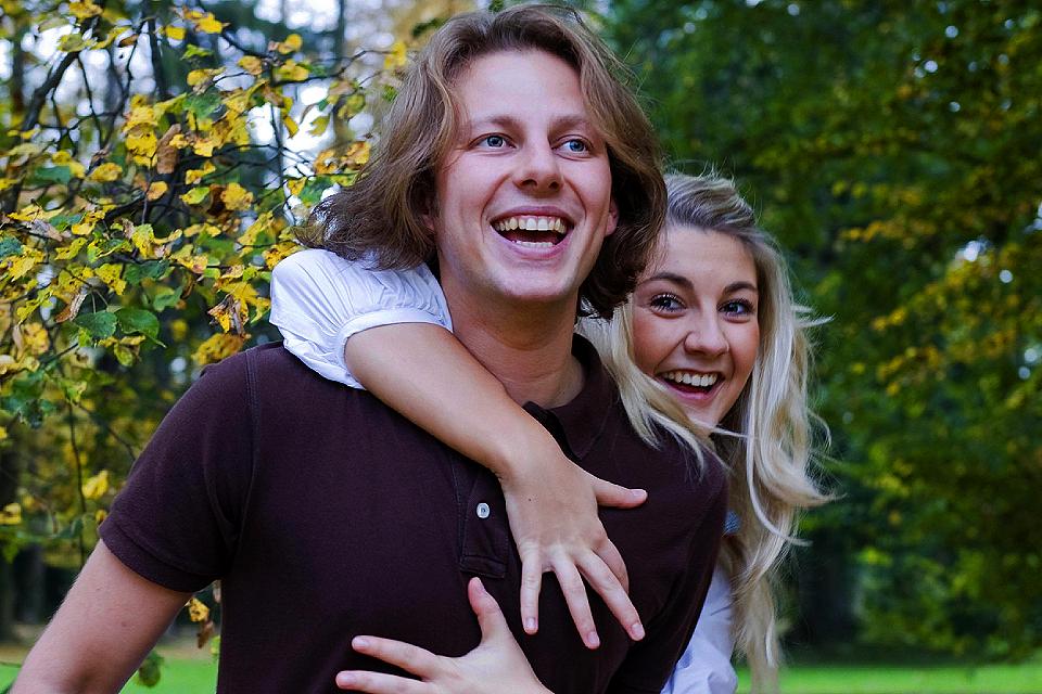 30 идей, куда сходить с девушкой на свидание в Санкт-Петербурге