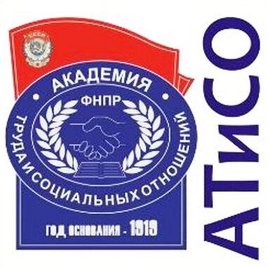 Адрес Казанский филиал ОУП ВО «АТ и СО»