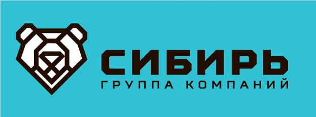 Сайт группа компаний сибирь башкирская зерновая компания сайт