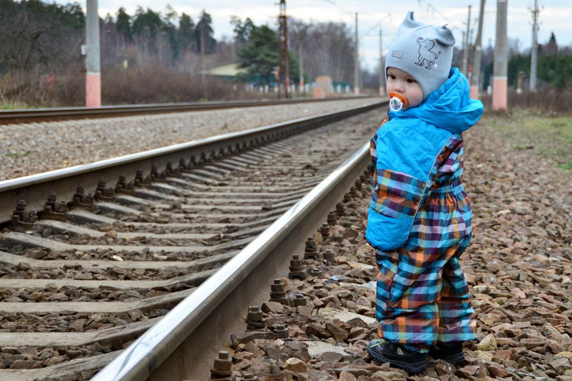 Знакомства детей с железной дорогой рамблер медийные знакомства