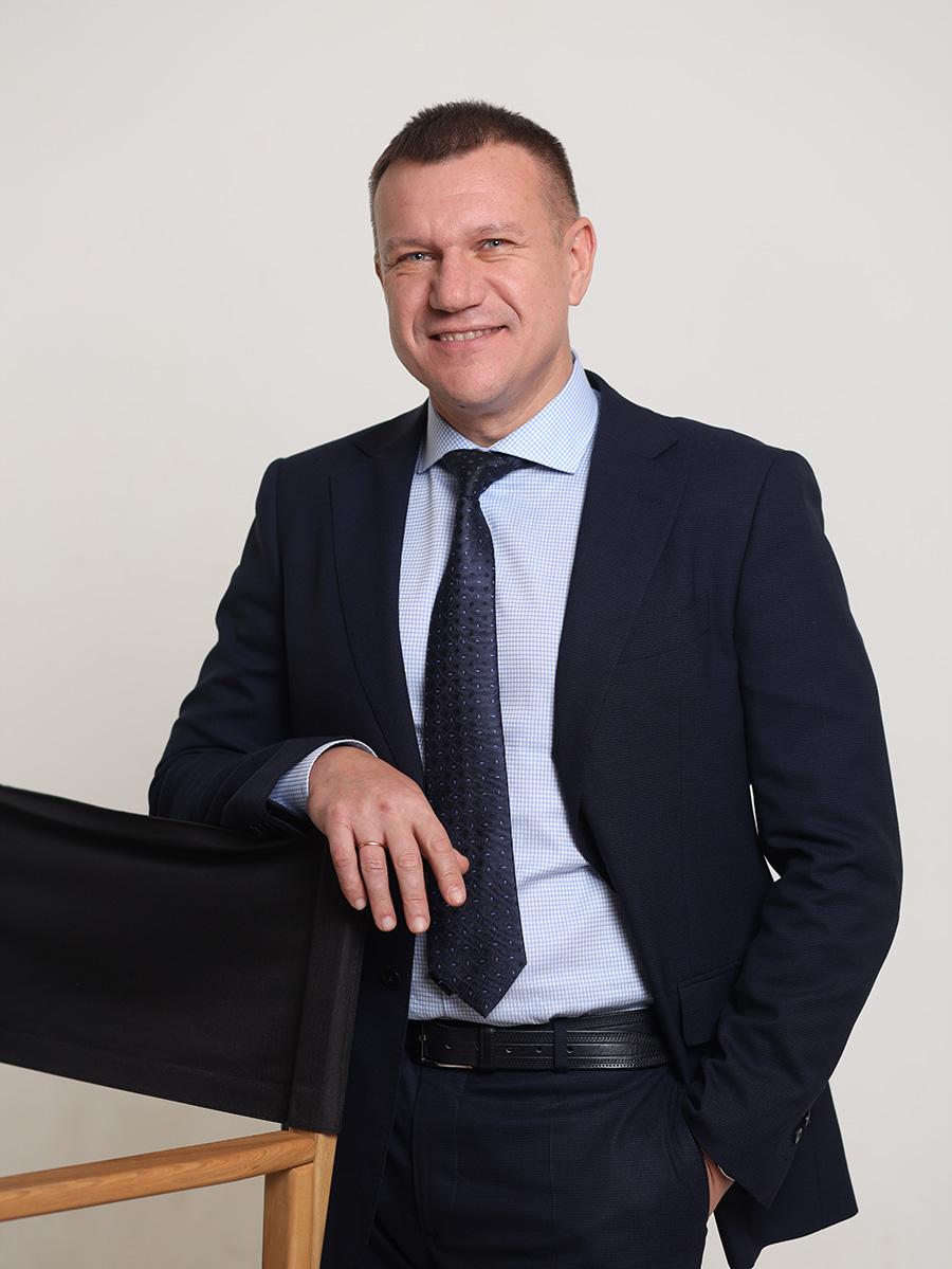 Александр акимов директор ростелеком фото