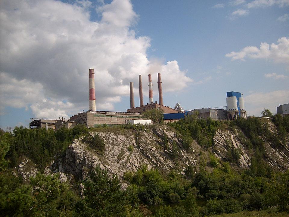 Сухоложский огнеупорный завод г сухой лог день металлурга