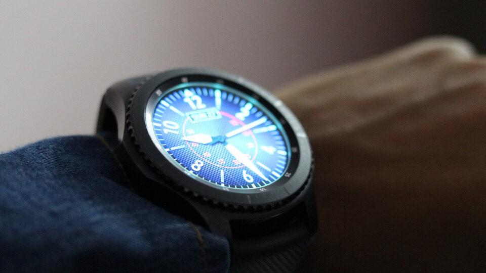 Лучшие умные часы с измерением артериального давления 2021