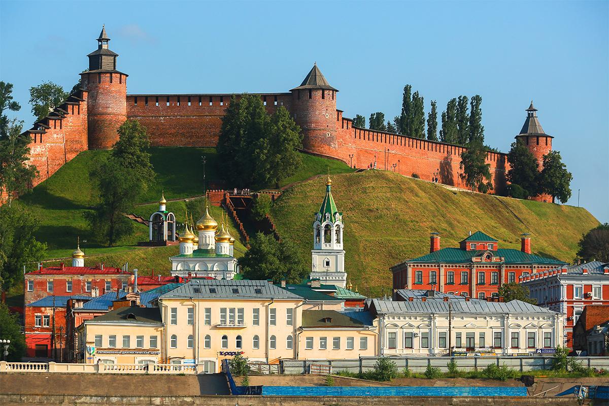 картинки нижний новгород кремль старинный героиня мультфильма, который