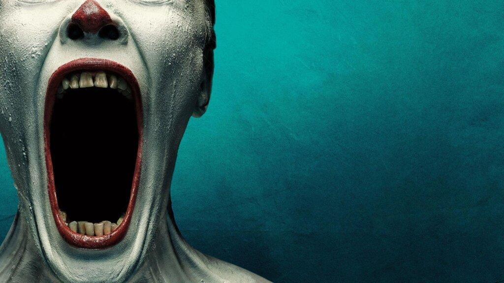 Канал FX сделал сюрприз фанатам «Американской истории ужасов»