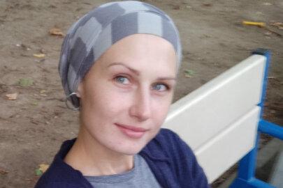 Анастасия Лоторева