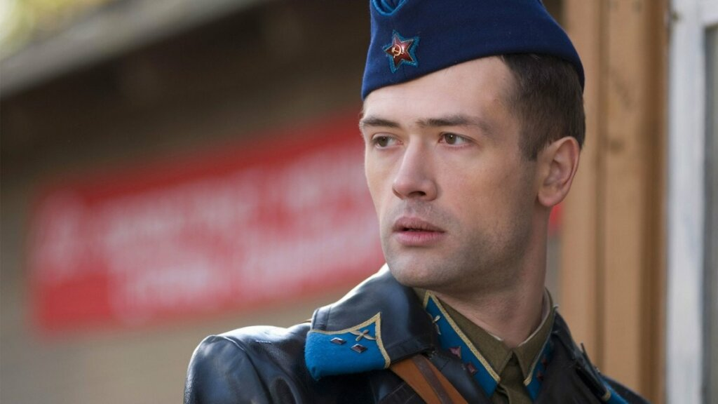 Воевал и предавал: что стало сейчас с актером Анатолием Пашининым