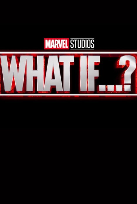 Что, если...?