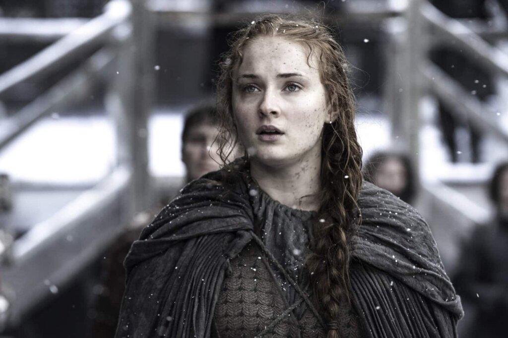 В работе у HBO еще три спин-оффа «Игры престолов»