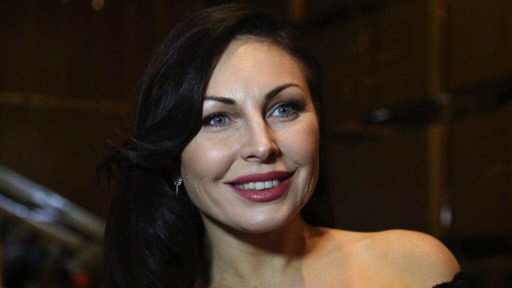 Оскандалившаяся Наталья Бочкарева вышла замуж за статусного бизнесмена