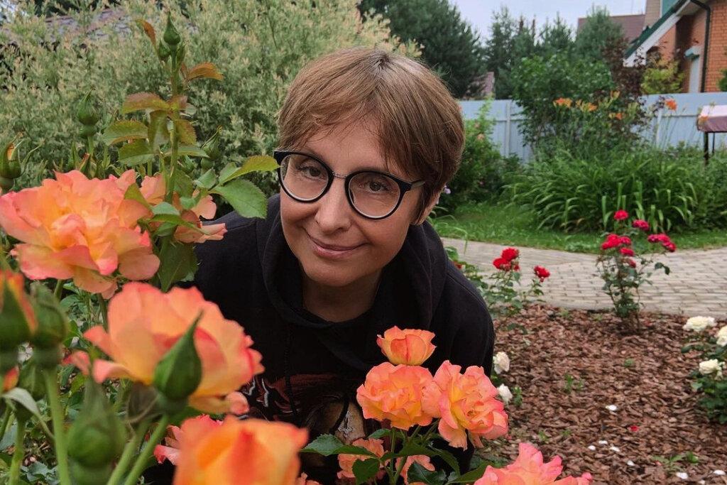 Клинические смерти и неизлечимая болезнь: как звезда «Аншлага» Светлана Рожкова борется за жизнь