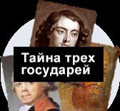 русское порно онлайн дяди фото